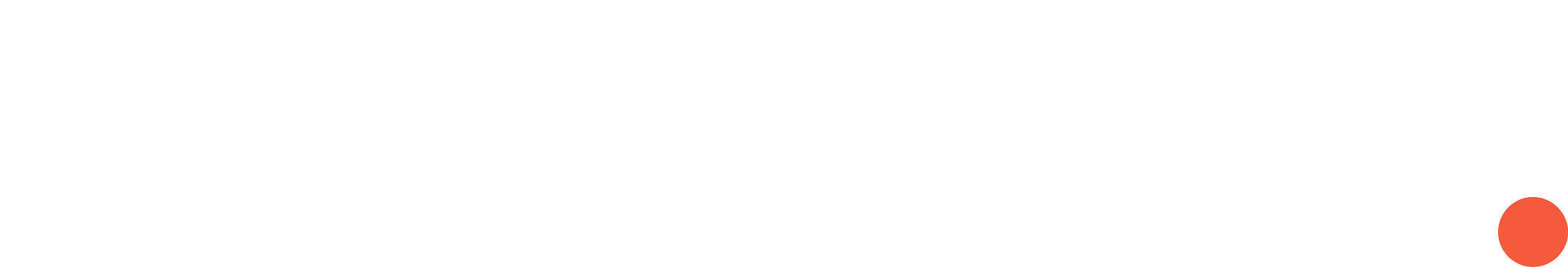 Netwise Blog